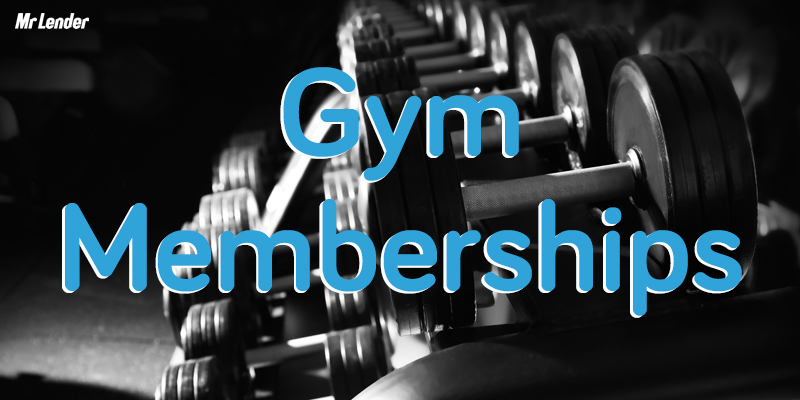 Your Maxx Life Membership