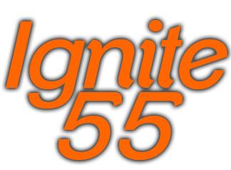 Ignite55